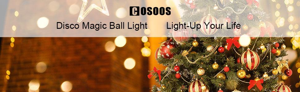 disco ball disco ball lights disco lights baby kids night light birthday gift Christmas gift