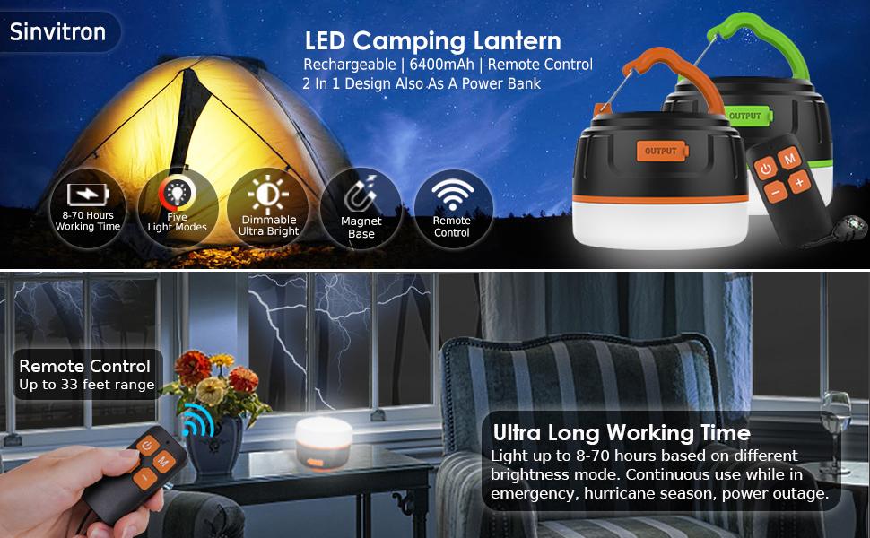 camping lanterns-01