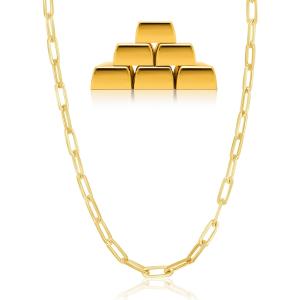 gold 3.2
