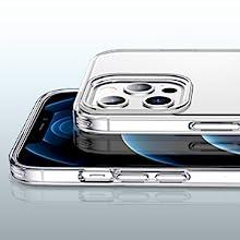 iphone 12 pro case iphone 12 case