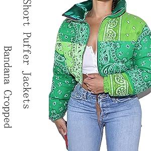 zipper Jacket for women
