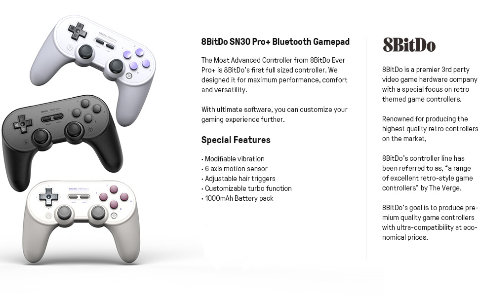 bluetooth controller nintendo switch controller switch gamepad wireless gamepad switch bluetooth