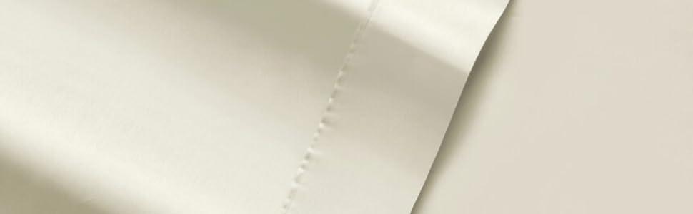 Cotton Sateen 500 TC
