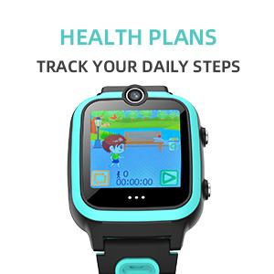 a smart watch for kids a smart watch for girls smartwatch under 500 smartwatch under 1000