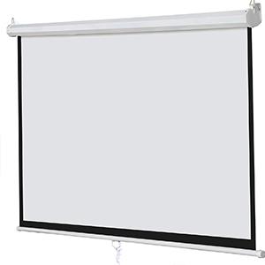 screen fabric