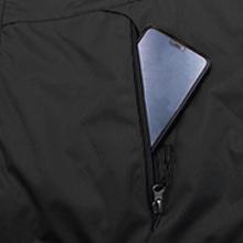 Multi Pockets