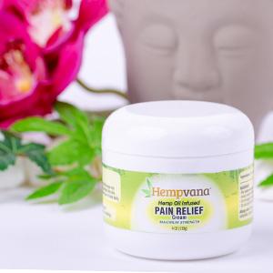 hemp oil for pain relief, cbd oil for pain, cbd oil cannabidiol for pain cream
