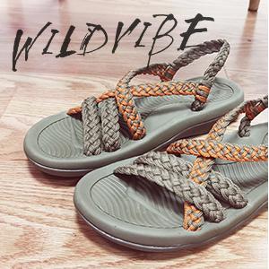 flat sandals for women