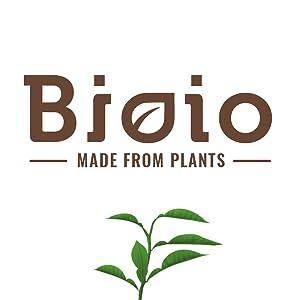 bioio forever bio