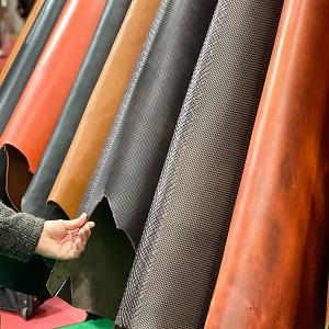 hoffebelts handmade leather belts