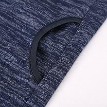 1/4 zip sweatshirts for teens