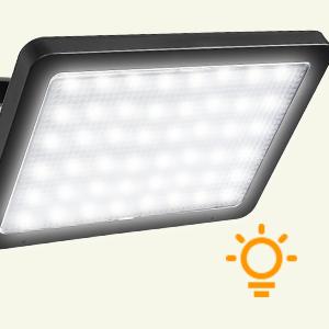 Super Bright 48 LED Lights