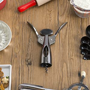 cool kitchen gadgets, cooking tools, best kitchen gadgets, kitchen products, cooking gadgets