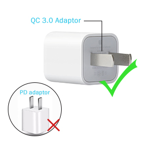 wireless charging pad for apple fast charger station for iphone 11 11pro  7 8 xr xs samsung airpods