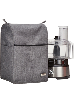small appliance dust cover