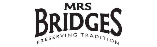 Mrs Bridges Preserves, Jams, Jellies, Chutneys and Marmalade