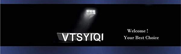 VTSYIQI