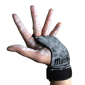 Palm protection crossfit