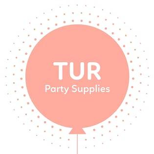 TUR Part Supplies