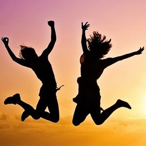 masa tea health benefit energy power life vitality boost increase