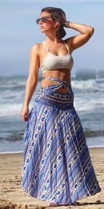 maxi skirts long skirt