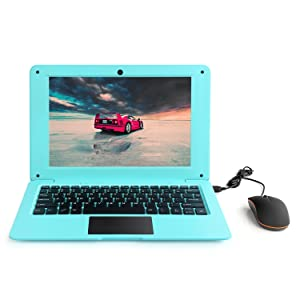 nice laptop
