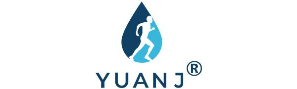 yuanj