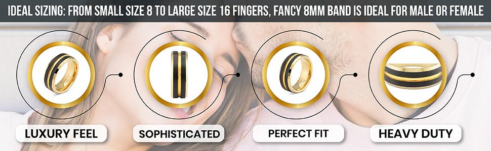 100s jewelry