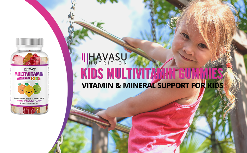 multivitamin gummies multivitamin for kids kids multivitamin multivitamin for children childrens