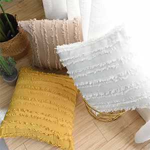 yellow 2 inch boho decorative pillows navy 12 white gray linen 18 sofas 20 girls grey mens mustard
