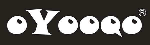 oyooqo