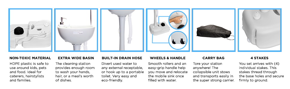 B075DP3KV9-serenelife-portable-camping-sink-with-towel-holder-and-soap-dispenser-6th-banner