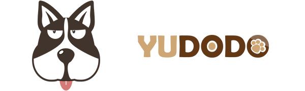 YUDODO