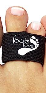 toe straightener, toe separator, toe splint, toe brace, toe tape , crooked toe brace, toe aligner
