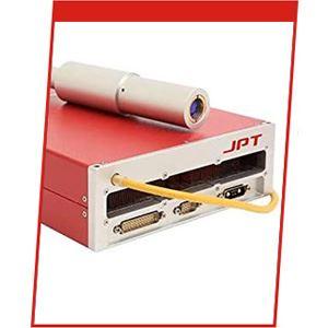 Laser Engrver