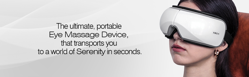 Ultimate Portable