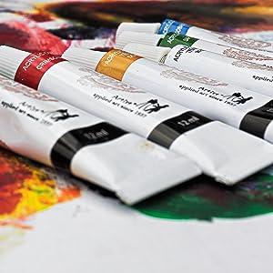 Kompatible Toner ink cartridges