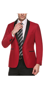 mens blazer jacket