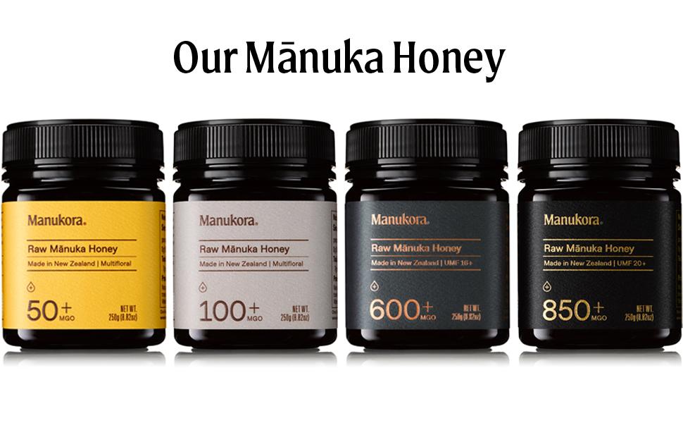 manuka honey for sale, manuka honey for burns, manuka honey for cough, manuka honey for allergies