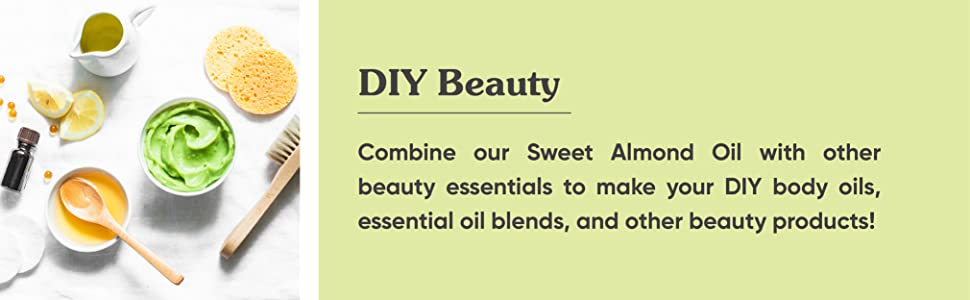 Oil treatment add to bodywash conditioner natural beauty hair essential diy make your own hairmask