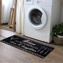 anti fatigue kitchen rug and mat