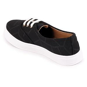 Women sneaker shoes, casual shoes