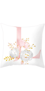Pillow cover L