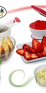 kitchen gifts kitchen gadgets under 20 kitchen gadgets under 20 kitchen tools under 20 apple slicer