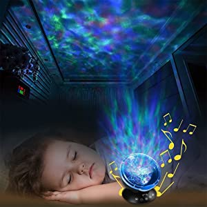night light for kids