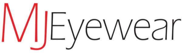 mjeyewear logo