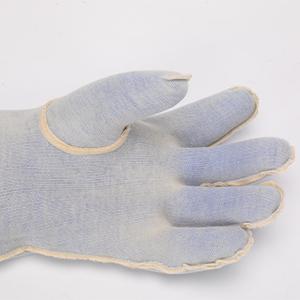 chemical resistant gloves,chemical resistant gloves full, chemical resistant gloves long,