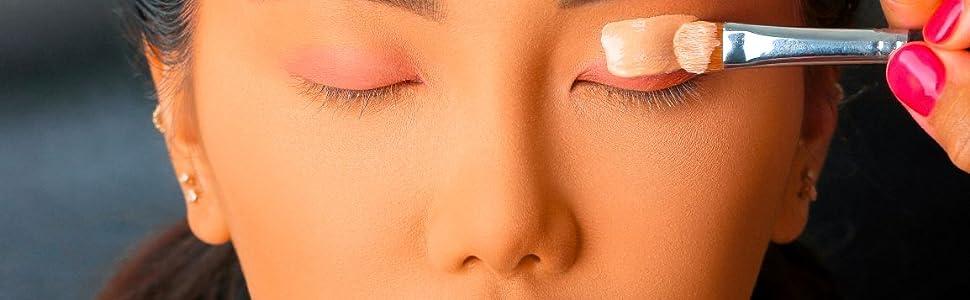 eye concealer for dark circles, eye brightener concealer, concealer brightener