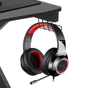Gaming_desk_computer_desk_office_desk_08