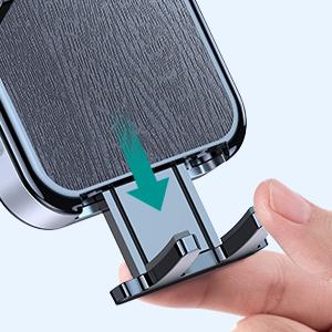 cell phone automobile cradles car phone holder mount phone car holder phone mount car phone holder